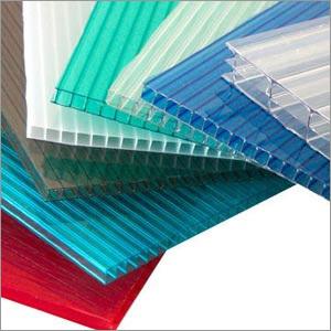 Bán tấm lợp lấy sáng polycarbonate rỗng ruột các loại từ cao cấp đến giá rẻ ảnh 0