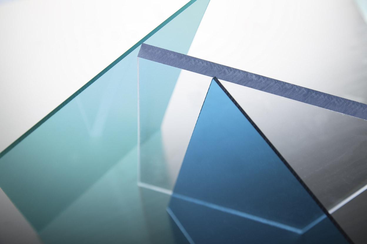Tấm lợp lấy sáng thông minh polycarbonate solarlite cao cấp giá rẻ