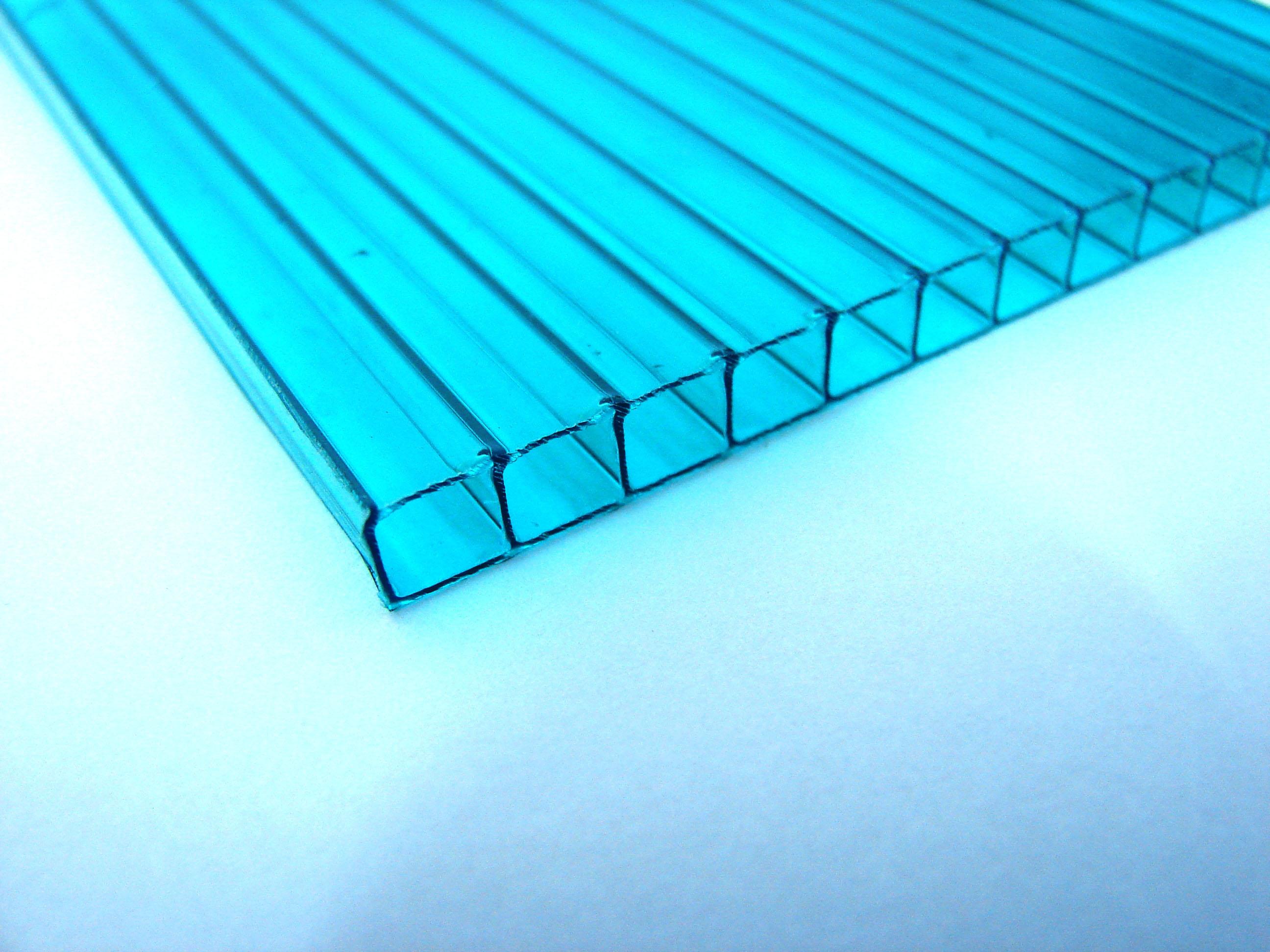 Cần tìm đại lý cung cấp tấm lợp nhựa thông minh lấy sáng polycarbonate tại TPHCM, Bình Dương, Biên Hòa