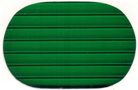 Tấm lợp lấy sáng thông minh solite green st