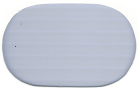 Tấm lợp lấy sáng thông minh solite opal