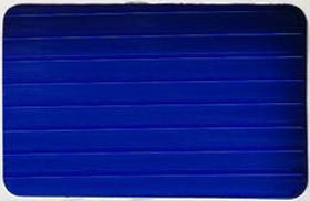 Tấm lợp lấy sáng thông minh polycarbonate solarlite blue st