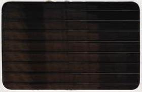 Tấm lợp lấy sáng thông minh polycarbonate solarlite bronze st