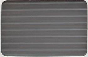 Tấm lợp lấy sáng thông minh poly solarlite silver millenium