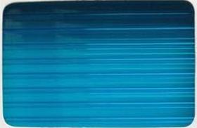 Tấm lợp lấy sáng thông minh polycarbonate solarlite Tosca